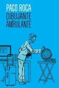 DIBUJANTE AMBULANTE 2ªED