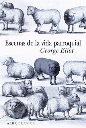 ESCENAS DE LA VIDA PARROQUIAL