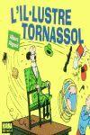 TINTIN L'IL.LUSTRE TORNASSOL CATALA