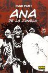 ANA DE LA JUNGLA (COL. PRATT 10)