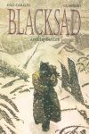 BLACKSAD 2. ARCTIC-NATION