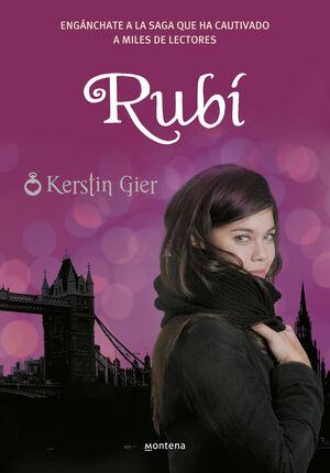 RUBI (RUBI 1)
