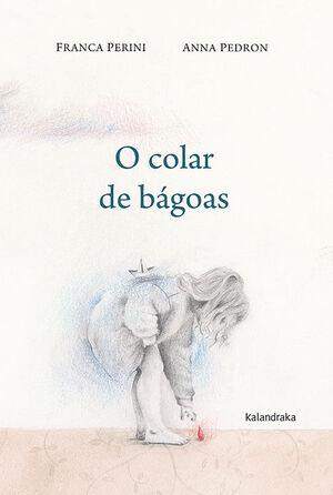 O COLAR DE BAGOAS