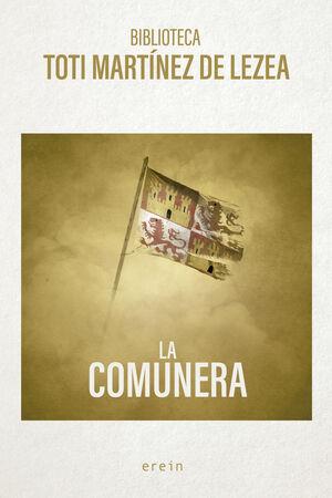 LA COMUNERA