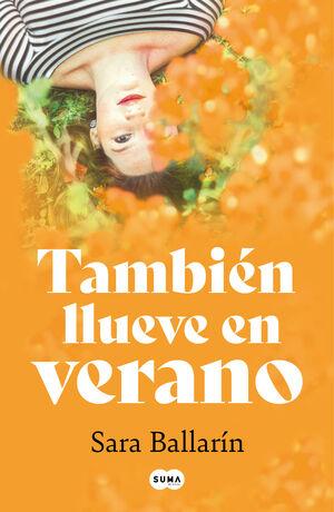 TAMBIEN LLUEVE EN VERANO