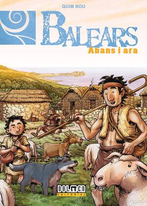 BALEARS ABANS I ARA 1