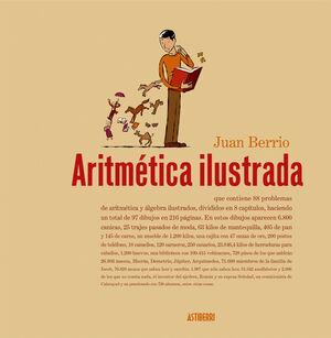 ARITMETICA ILUSTRADA