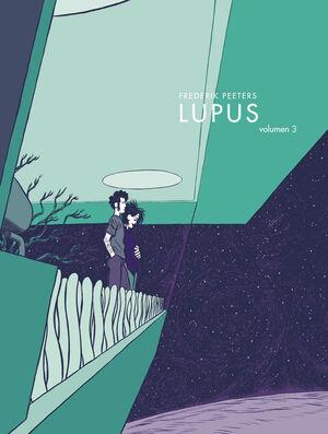 LUPUS 3