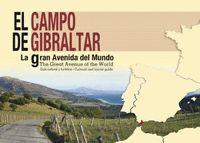 CAMPO DE GIBRALTAR, EL