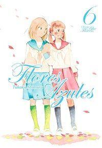FLORES AZULES 06