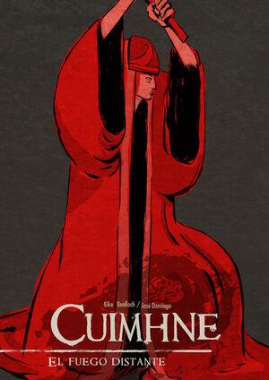 CUIMHNE