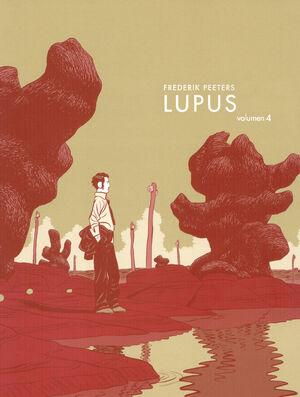 LUPUS 4