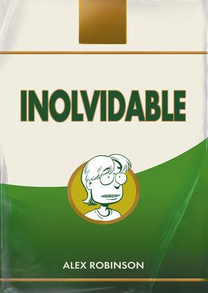 INOLVIDABLE