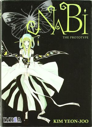 NABI THE PROTOTYPE