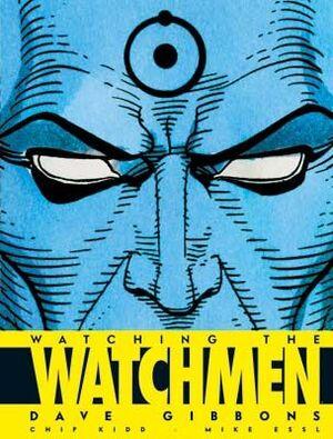 WATCHING THE WATCHMEN