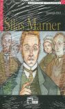 SILAS MARNER. READING AND TRAINING. C1. CON CD