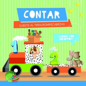 CONTAR (