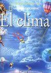 EL CLIMA - OCEANO