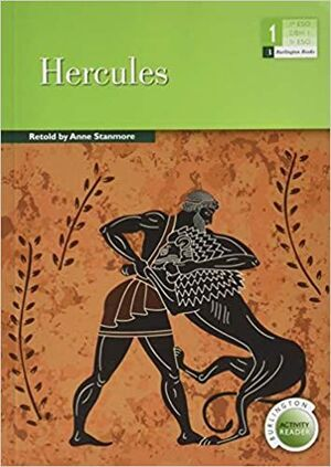 HERCULES 1ºESO